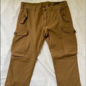 Men's Polo by Ralph Lauren Cargo Pants